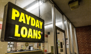 Calculate Payday Loans – Get The Best Deals in the USA,UK and Canada