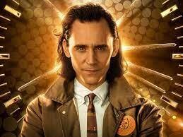 Loki Final Episode Details you Missed | Loki Episode- 6